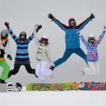 tour-v-bukovel-00007