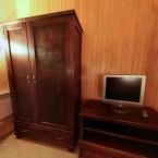 2 месный люкс отельный комплекс Буковель 05