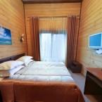 4 месные люксы Superior отельный комплекс Буковель 06