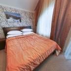 Шале Superior отельный комплекс Буковель 03