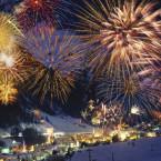 Тур из Киева на Новый Год 2016 в Буковель 5225