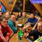 Туры на Драгобрат из Киева 3 Дня 12