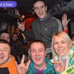 Туры в Драгобрат из Киева 3 Дня 15
